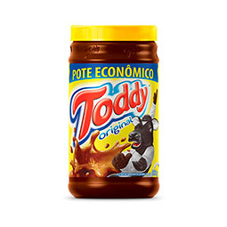 Toddy