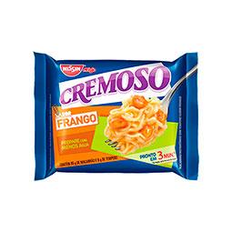 Lamens Cremoso