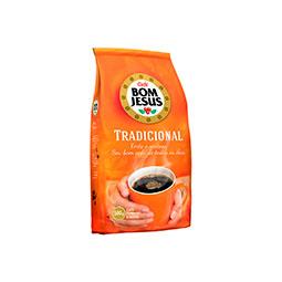 Café Bom Jesus
