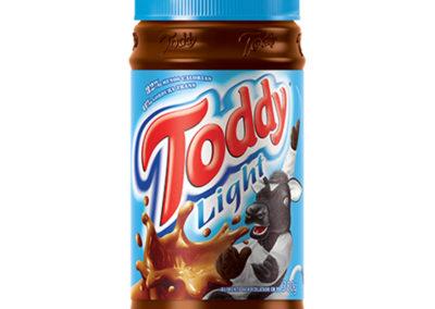 000137---Toddy-Light-24x380gr
