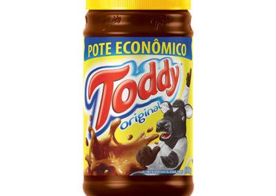 000138---Toddy-Original-12x800gr