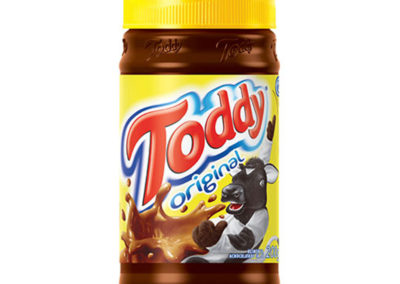 009646---Toddy-Original-24x200gr
