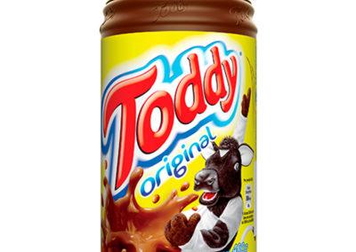 009647---Toddy-Original-24x400gr