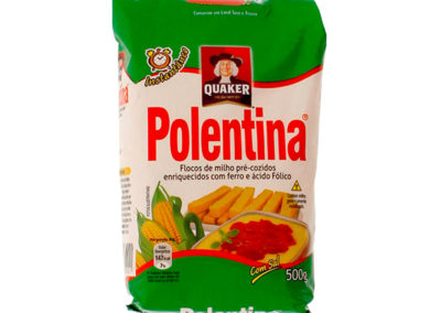 009688---Quaker-Polentina-30x500gr