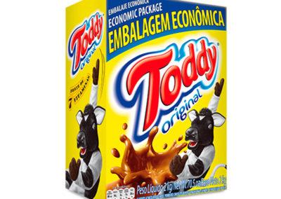 009700---Toddy-Original-6x2Kg