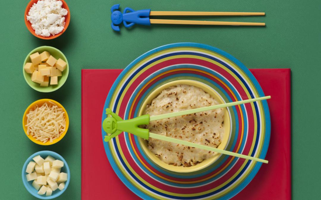 Espaguete Nissin Aos 4 Queijos