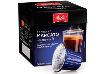 5051---CAPSULA-MELITTA-MARCATO-10X10UND